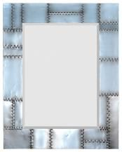 "Search Results for ""site/metal rivet mirror"" Shell Collection, Floral Border, Shells, Frames, Mirror, Search, Metal, Furniture, Conch Shells"
