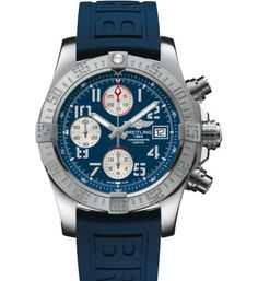 02d281e20a04 A Breitling Watch is the epitome of refinement. Kapoor Watch Company offers  its customers a