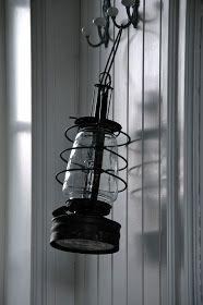 porte manteau etc on pinterest coat racks hooks. Black Bedroom Furniture Sets. Home Design Ideas