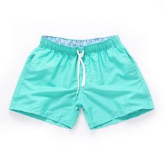 New Quick Drying Men s Board Shorts Popular Men s Jogger Short Fashion Sexy  Men s Board Short PF55. Kraťasy Na BěháníPánské ... 6f0509de73f