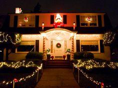 christmas_tree_lane_24.jpg