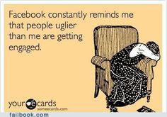 Bahahahahahaha.    Oh....ummm, but it's true.