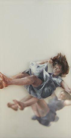 Paintings by Michelle Jader: michelle jader 6[5].jpg