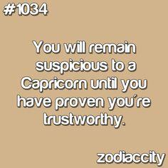 haha kinda true