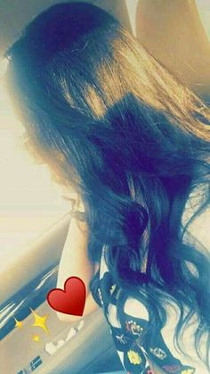 Beautiful Girl Photo, Cute Girl Photo, Girl Photo Poses, Beautiful Girl Image, Teenage Girl Photography, Tumblr Photography, Girl Photography Poses, Stylish Girls Photos, Stylish Girl Pic
