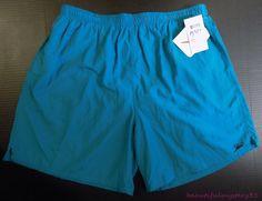 SPEEDO Checked Swiming Lined Shorts XXL
