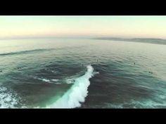 Welcome to Original Surf Morocco