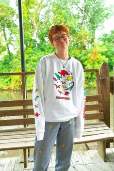 Read our Store FAQ or Contact UsThank you for supporting the Official Cavetown Merch Webstore! Skater Boys, Music People, Always And Forever, Character Outfits, Celebs, Celebrities, My Heart Is Breaking, David Bowie, Music Bands