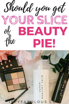 Beauty Pie says they offer luxury beauty and skincare products without the high price tag, but is it really worth it? Find out if you should get your slice of the beauty pie. Beauty Pie, Beauty Hacks, Cleopatra Beauty Secrets, Smokey Eye Tutorial, Beauty Box Subscriptions, Luxury Beauty, Anti Aging Skin Care, Makeup Remover, Active Ingredient
