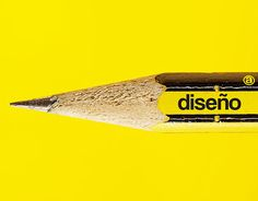 "Check out new work on my @Behance portfolio: ""Diseño Amarillo"" http://be.net/gallery/34196213/Diseno-Amarillo"