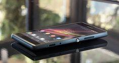 Update Sony Xperia SP to Android 8.0 Oreo via AOSP custom ROM