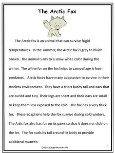 1000 images about arctic animals on pinterest arctic