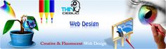 Thinkdebug is an expert #web_design_agency which delivers user-oriented solutions to fulfill your business goals. For More: http://thinkdebug.com/