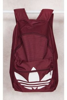 92772c467246 FASHION CLOSET. Addidas BackpackBackpack PurseAdidas ...