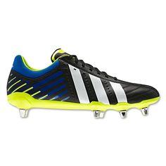 4ff88e4a592 adidas Kakari SG Rugby Boots