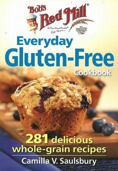 Bob's Red Mill Everyday Gluten-Free http://papasteves.com/