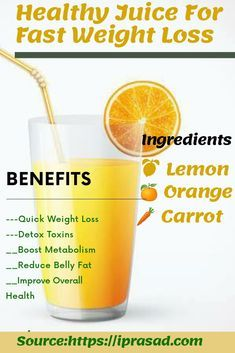 Weight Loss Juice, Diet Plans To Lose Weight Fast, Healthy Food To Lose Weight, Fast Weight Loss Tips, Weight Loss Smoothies, Losing Weight, Best Diet Foods, Best Weight Loss Foods, Best Diets