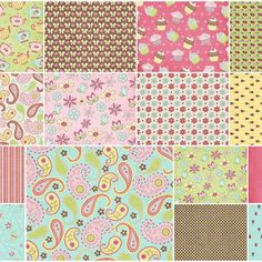 Frames from Tea and Cupcakes Clipart. | Oh My Fiesta For Ladies! Birthday Woman, 16th Birthday, Homemade Envelopes, Cupcake Clipart, Japanese Party, Hippie Party, Oh My Fiesta, Paper Purse, Needle Case