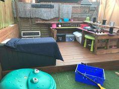 Swallows And Amazons, Amazon Home, Classroom Ideas, Boat, House, Dinghy, Home, Classroom Setup, Boats