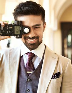 Saqib Saleem Saqib Saleem, Plus Que Parfait, Yash Raj Films, Beard No Mustache, Bollywood Actors, Film Industry, Bearded Men, Well Dressed, Gq