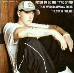 #Eminem #Legacy #MMLP2