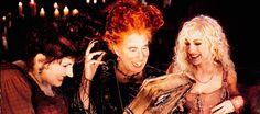 Bette Midler fala sobre continuação de Abracadabra