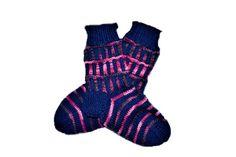 Sokker 36- 37 Socks, Fashion, Pink, Moda, Fashion Styles, Sock, Stockings, Fashion Illustrations, Ankle Socks