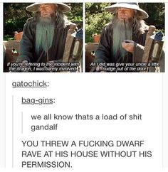 Image about funny in omFg by Karen C on We Heart It Funny Facts, Funny Quotes, Funny Memes, Hilarious, Movies Playing, Book Memes, About Time Movie, Book Reader, Avatar The Last Airbender