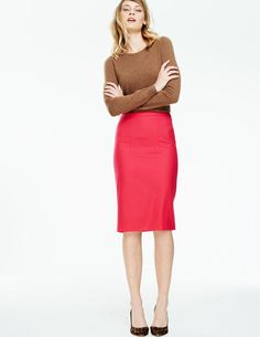 Skirts on pinterest for Bodendirect preview