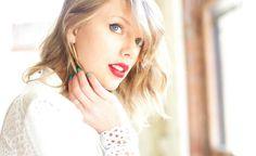 [Photoshots] #1989 As Melhores Fotos Em Qualidade HQ : Fonte: Taylor Swift Amino
