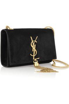 Wish List on Pinterest | Leather Gloves, Saint Laurent and ...