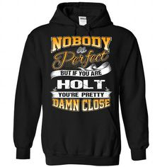 Nice It's an OLT thing, you wouldn't understand Cool T-Shirts
