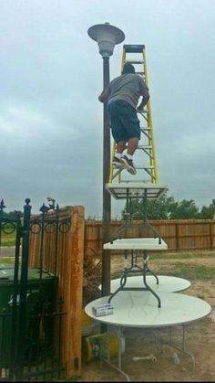 Funny pictures about This is why women live longer than men. Oh, and cool pics about This is why women live longer than men. Also, This is why women live longer than men. Crazy Funny, Safety Fail, Darwin Awards, Funny Pins, Funny Stuff, Funny Humor, Redneck Humor, Awesome Stuff, Challenges