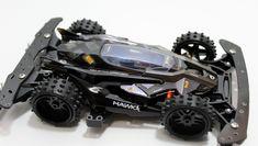 デクロス スモーククリアボディ デジタル迷彩塗装 Robot Platform, Mini 4wd, Rc Cars And Trucks, Tamiya, Gundam, Hot Wheels, Monster Trucks, Dragon, Vehicles