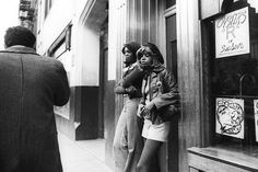 Leland Bobbé's photography career runs from stark street photography of 1970s New York, to 21st Century Neo-Burlesque and Drag Queens. Description from imagesource.com. I searched for this on bing.com/images