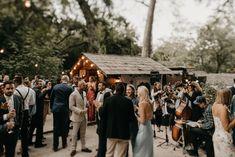 Los Angeles Wedding Photographer, Destination Wedding Photographer, Cold Spring Tavern, Laid Back Wedding, Best Friend Wedding, Rustic Outdoor, Forest Wedding, Outdoor Ceremony, Santa Barbara