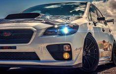 Subaru WRX Wrx Sti, Subaru Impreza, Colin Mcrae, Subaru Cars, Import Cars, Sweet Cars, Japanese Cars, Future Car, Counting Cars