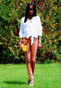 New blog post #ootd #trendy #outfitideas www.stylemydreams.wordpress.com