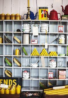Weekend in Pictures – Auckland - Kara Rosenlund Kara Rosenlund, Flotsam And Jetsam, Play Shop, Cafe Bistro, Coffee Store, Retail Space, Home Decor Furniture, Auckland, Retail Design