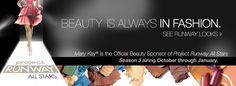 Tips & Trends for Eye Makeup Application.