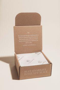 We ship your orders safe from our home and always plastic free. Support small bussines and get sustainable oral care set for somebody you love