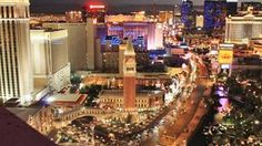 The Earthtv Live Streaming Hd Cam Gives You Best Overview Of Fabulous Las Vegas