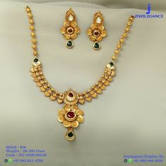 How Sell Gold Jewelry Gold Jewellery Design, Gold Jewelry, Gold Necklace Simple, Antique Necklace, Necklace Designs, Wedding Jewelry, Fashion Jewelry, Sell Gold, Braided Bracelets