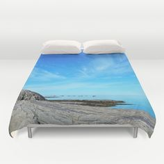 #society6 #Danbythesea This photo is Available on over 20 products , just follow DanByTheSea on society6