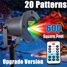 Frugal Outdoor Christmas Star Lights Laser Projector Showers Christmas Tree Light Holiday Decorations For Home Red Green Mix Waterproof Holiday Lighting