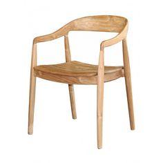 Ida Chair