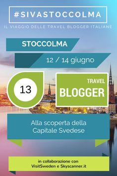Sivastoccolma-Stockholm-TheLostAvocado