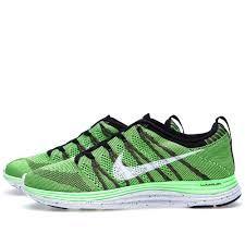 new style e0db0 42e55 Have Nike FlyKnit Lunarlon Trainer