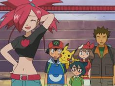 http://img3.wikia.nocookie.net/__cb20120204101934/pokemon/images/a/ad/AG055.jpg