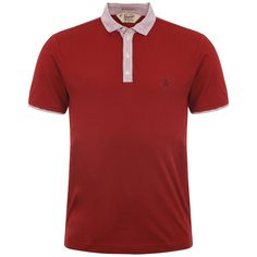 US $36.68 New with tags in Clothing, Shoes & Accessories, Men's Clothing, Casual Shirts